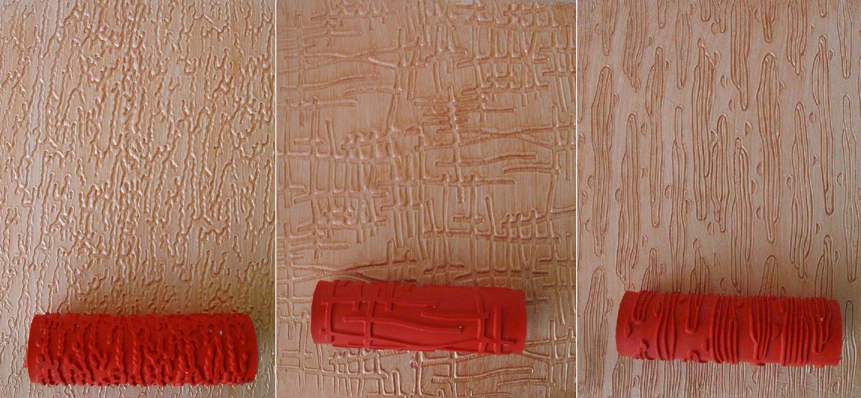 Воск для декоративной штукатурки: как сделать своими руками?