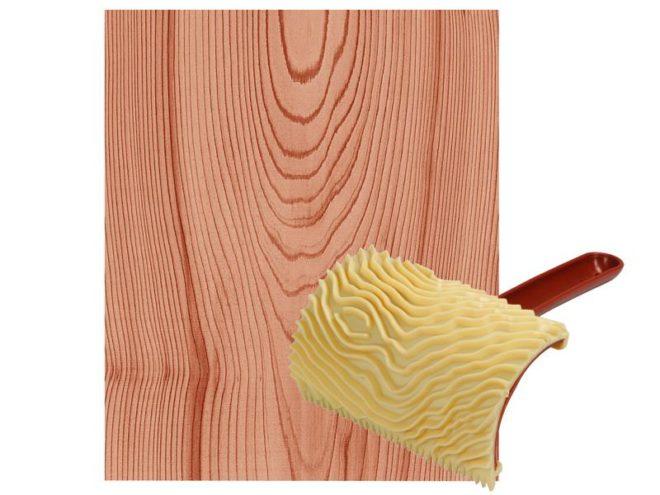время прибытия шпатель для имитации дерева своими руками Зауралье экстремистские взгляды