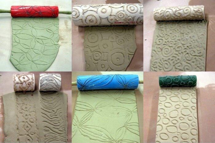 Покраска стен водоэмульсионной краской: все этапы проведения процедуры