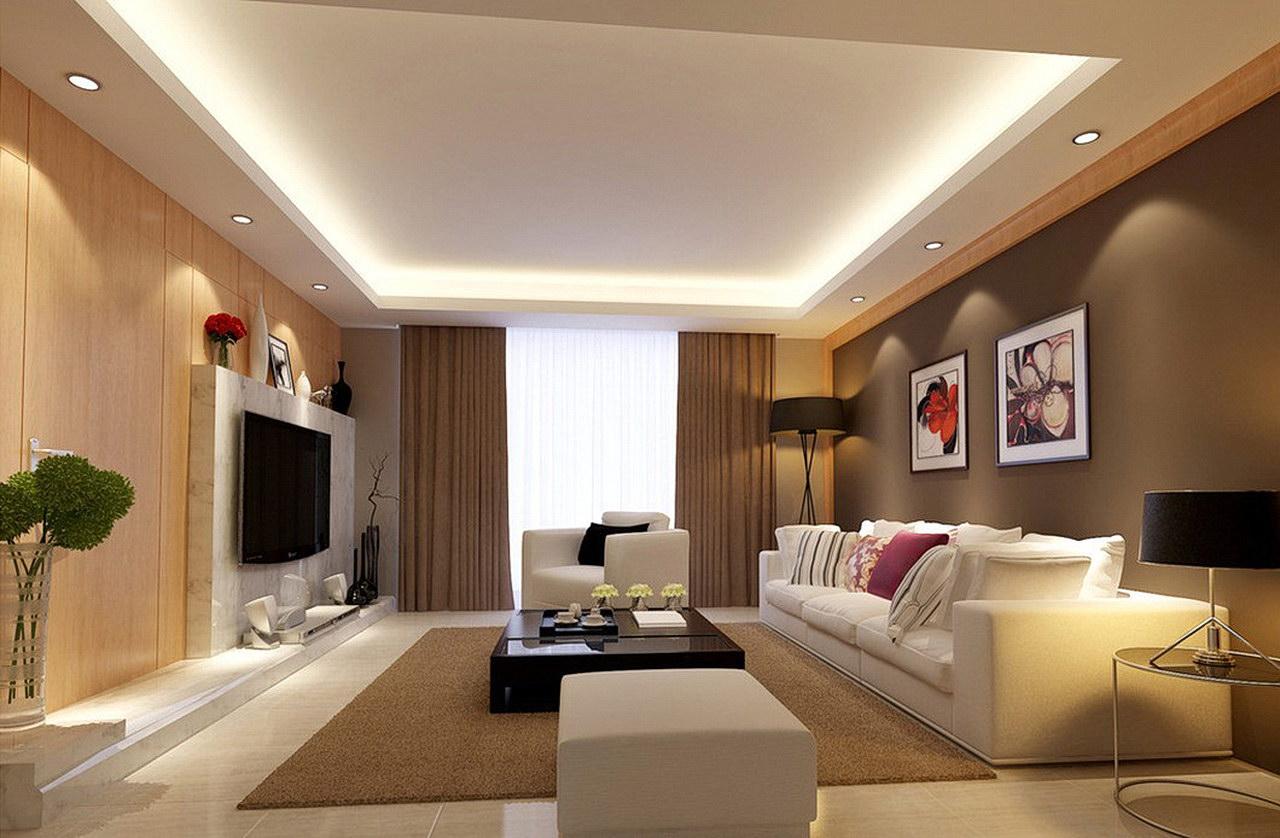 Дизайн гостиной фото 2015 современные идеи 17 кв.м