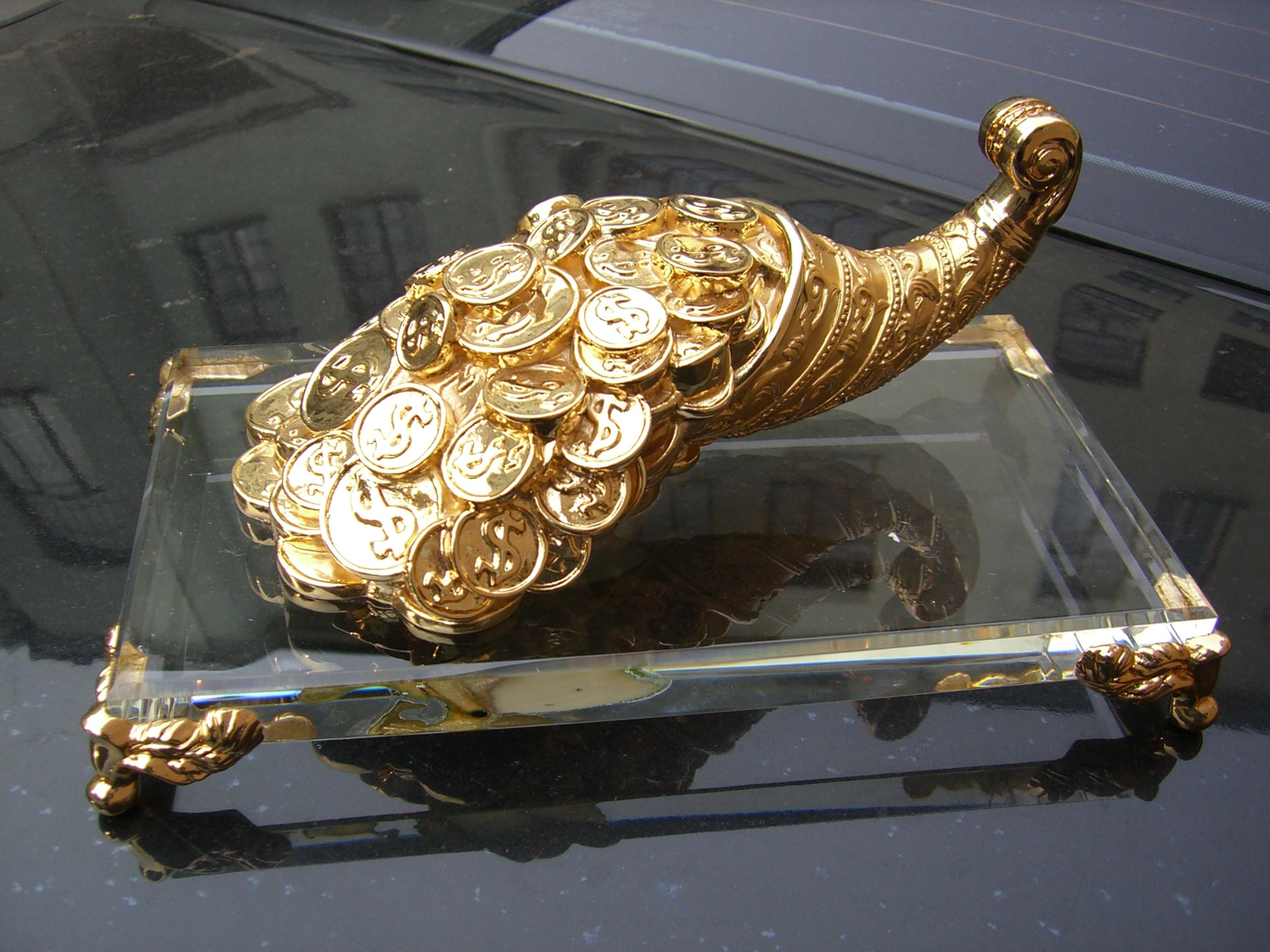 Гальваническое золото: покрытие под желтый металл, способ 58
