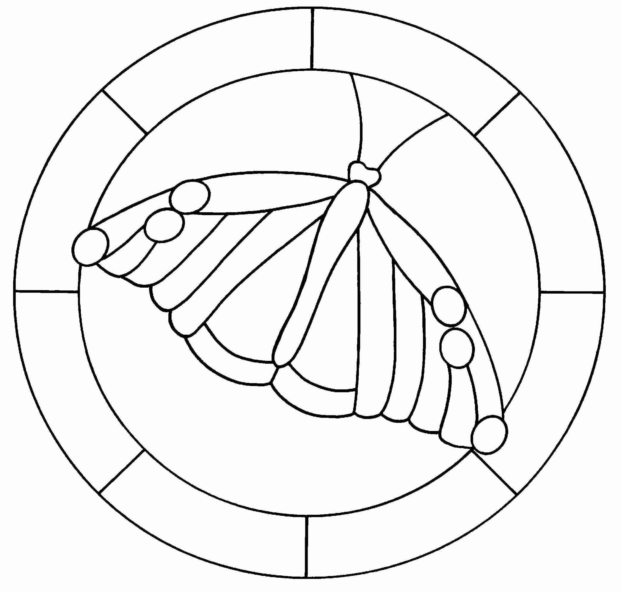 Трафареты для мозаики своими руками шаблоны 819
