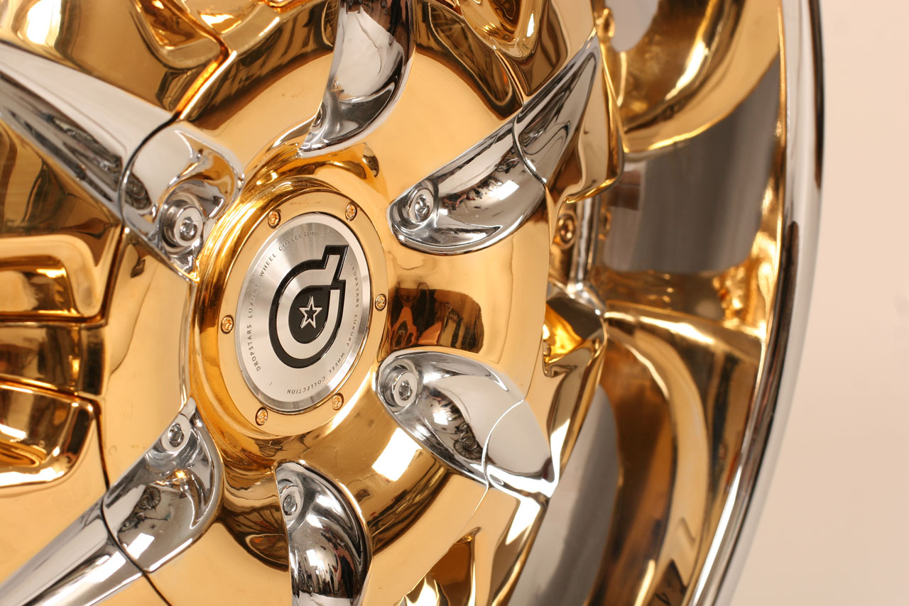 Гальваническое золото: покрытие под желтый металл, способ