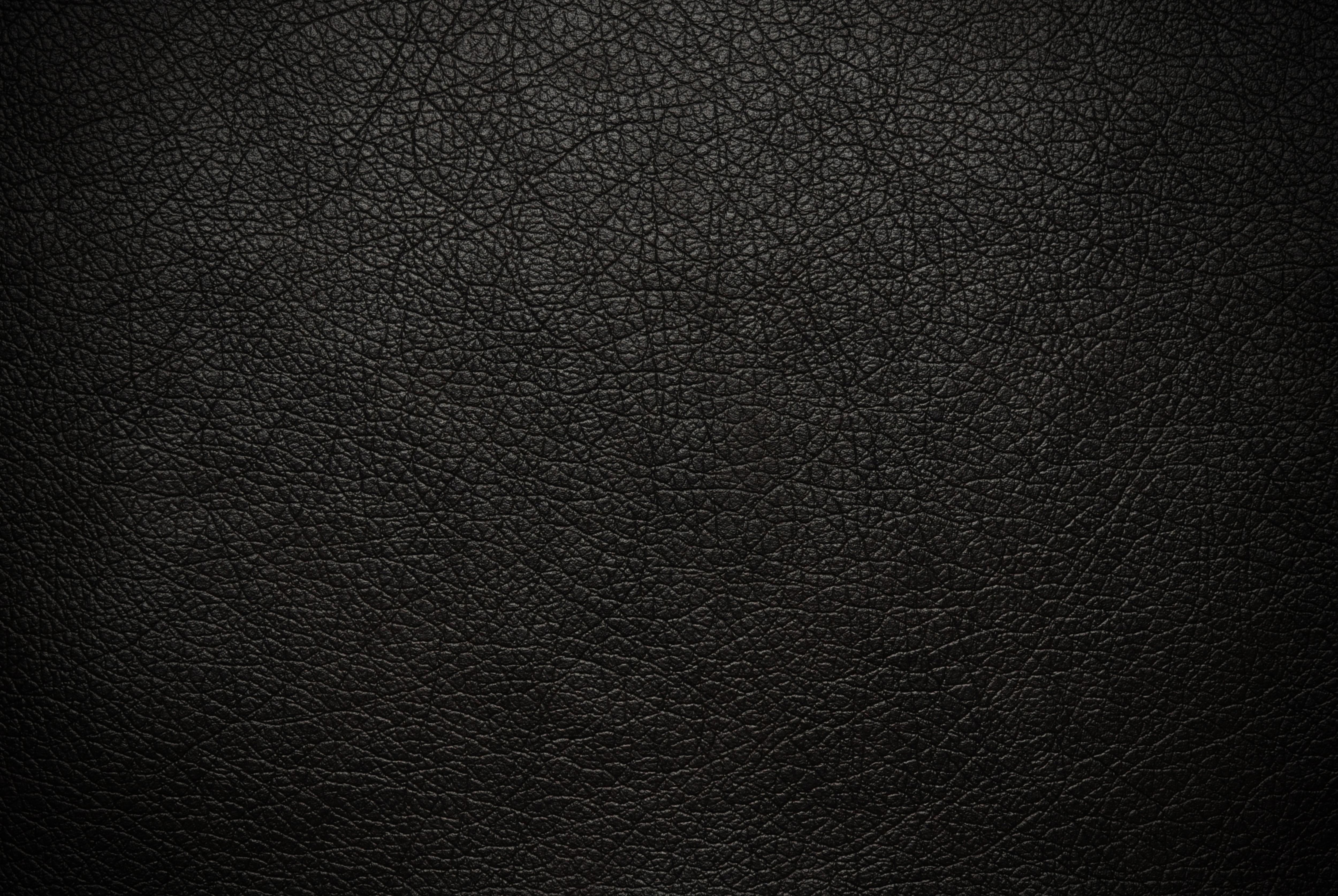 Из каких цветов сделать черный цвет фото 561