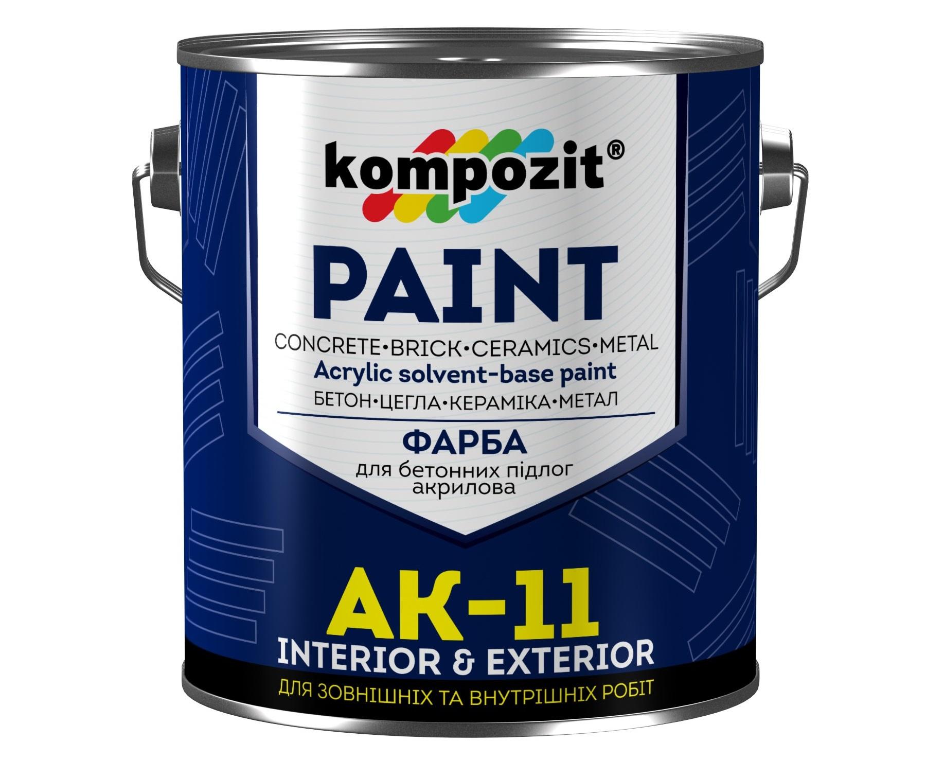 Как добавить краситель в цементный раствор для бетон заречный