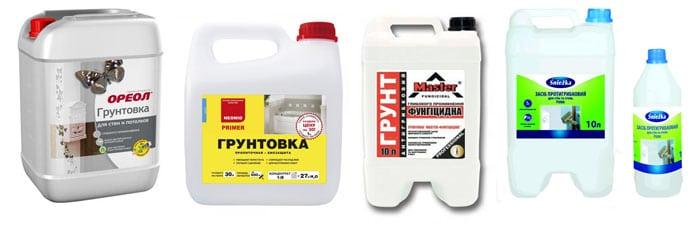 В молдове на цены кровельные материалы