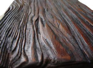 1476713694-300x218 Мастер класс состаривание дерева