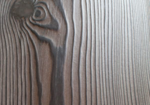 Состаренная древесины