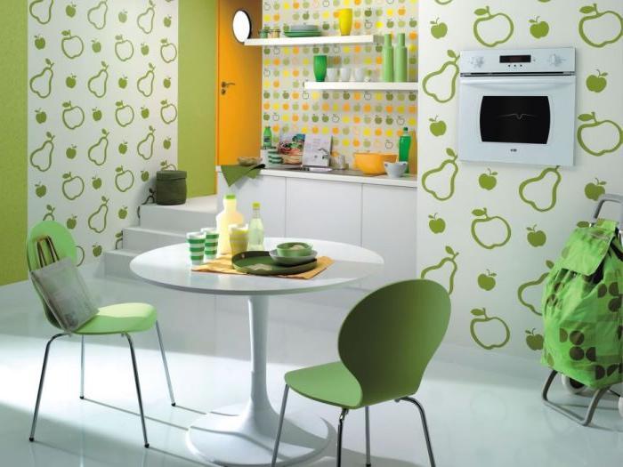 фото для кухни на стену