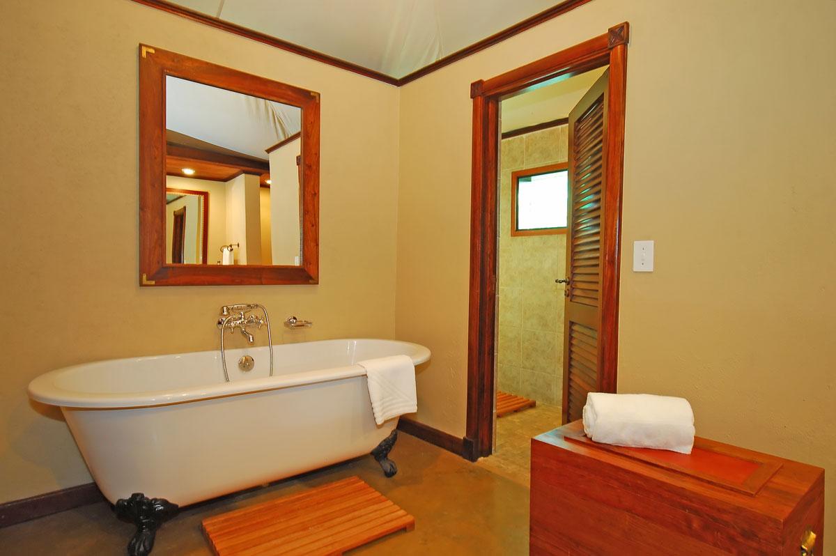 Покраска стен в ванной своими руками фото 628