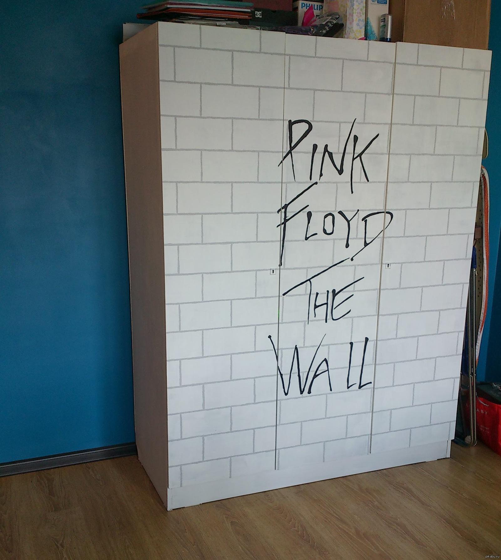 Крепление кронштейна к стене своими руками
