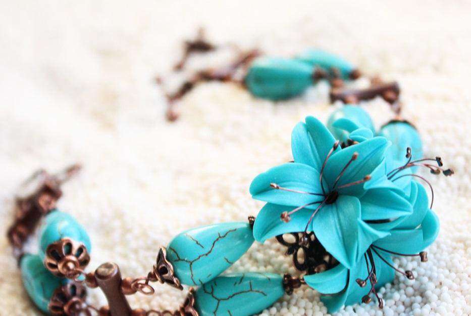 отдыха картинки бирюзовый цвет мая июль