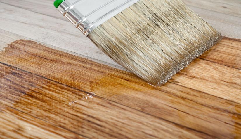 Лаки краски применяемые для покрытия паркетных полов из натурального дерева мастика мастер плюс