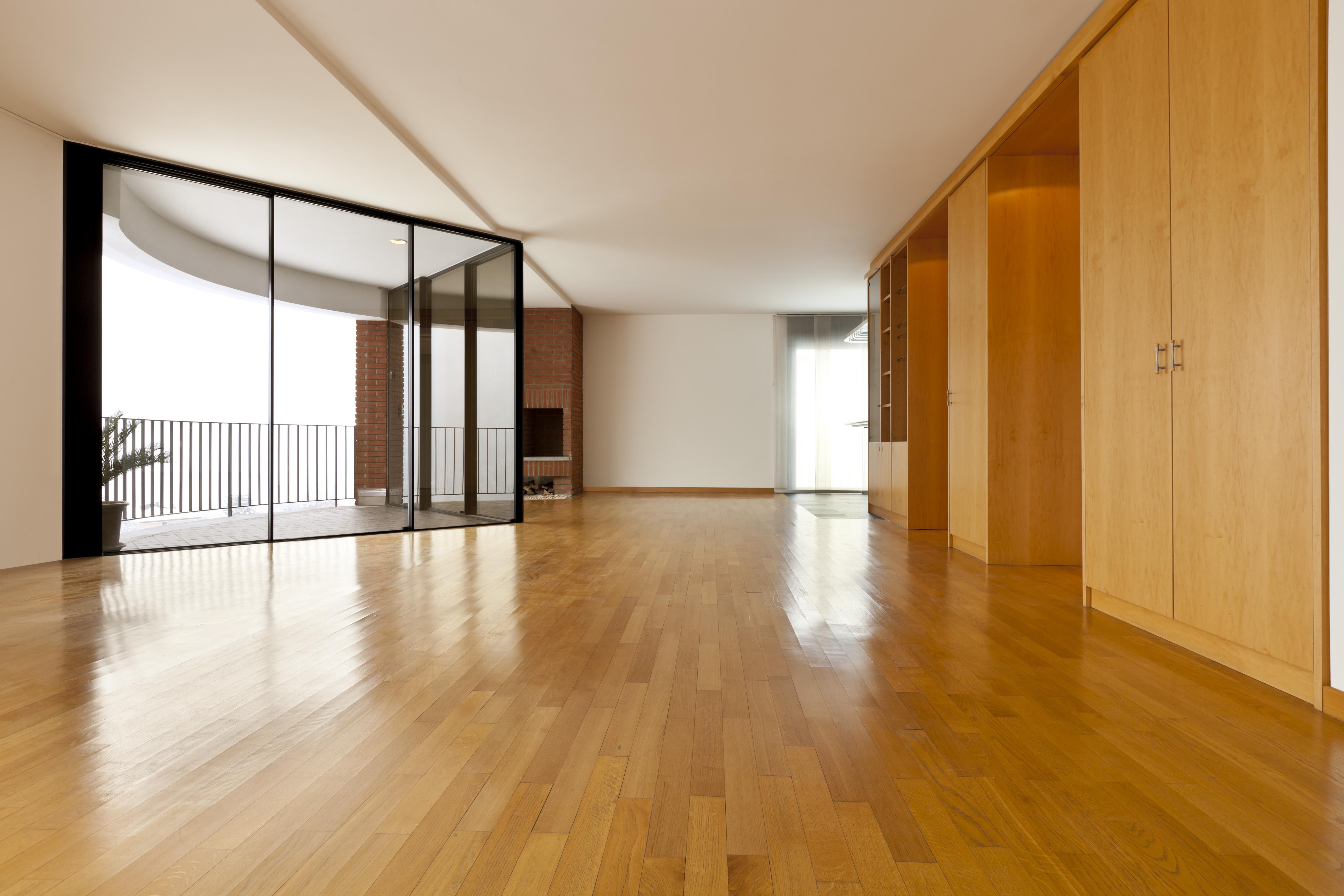 растут дизайн жилых помещений фото без мебели того, модель