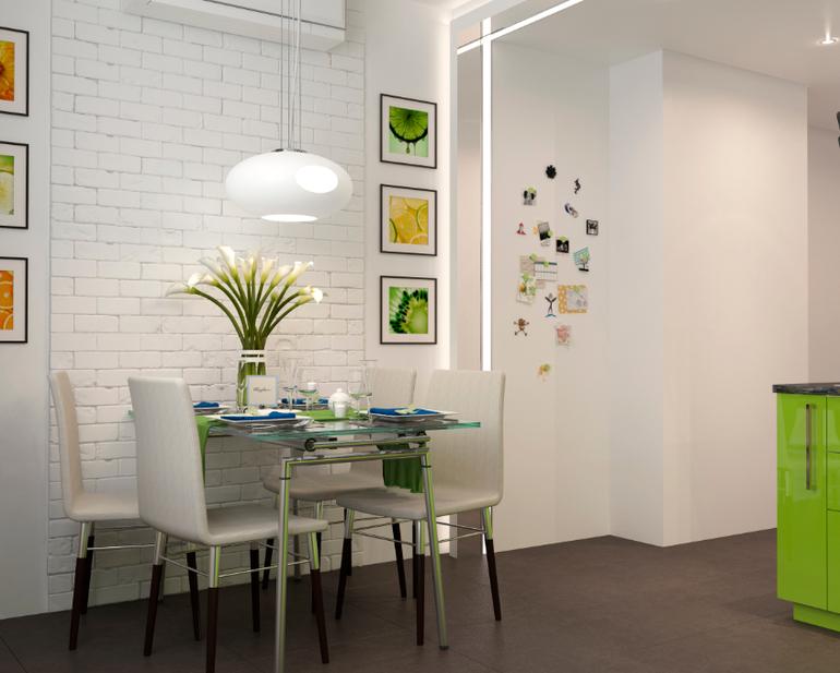 картинки для кухни фото на стену