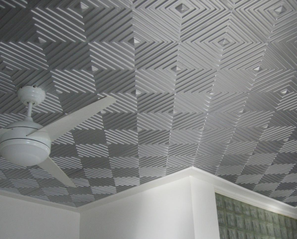 том, виды потолочных плиток фото блузки