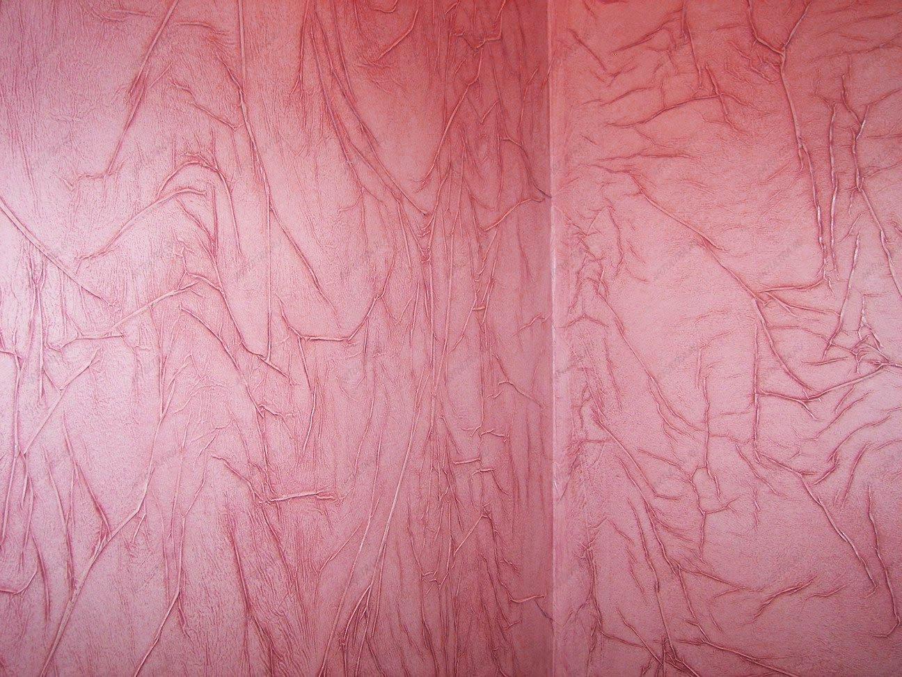 поздравлений: смс, фактурная краска для стен мизури и марсельский воск УЗИ определить синдром