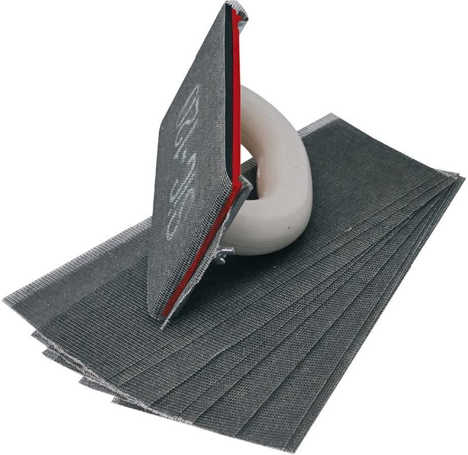 Как затирать стены и потолки после шпатлевки гидроизоляция синтека