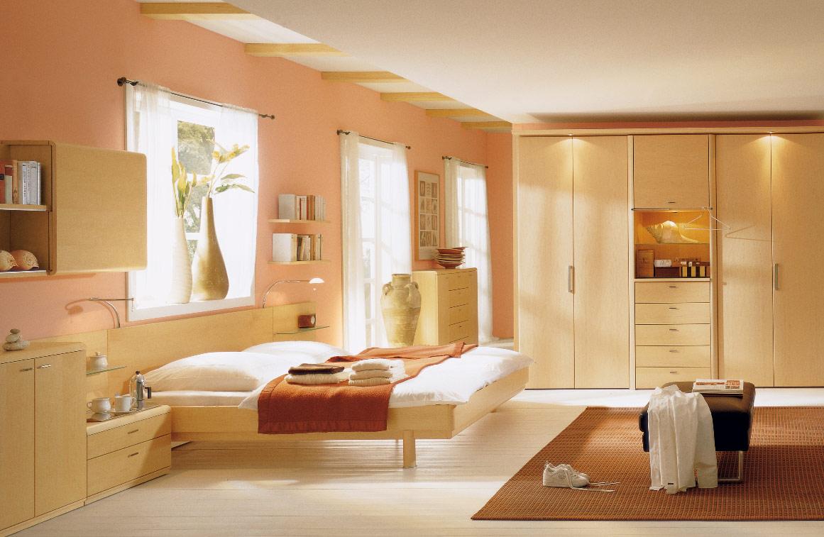 тюнинговал сначала цвета мебели теплые тона фото предлагаем вам