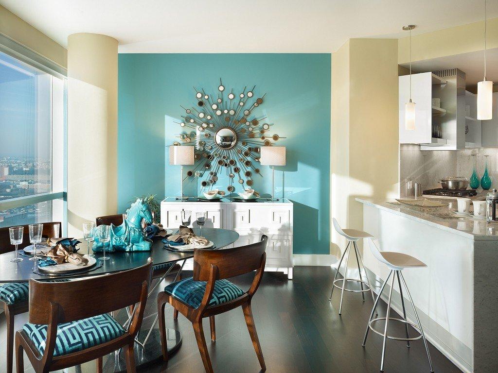 показал покраска стен в квартире фото примеров кухня пожалуй, самое распространенное