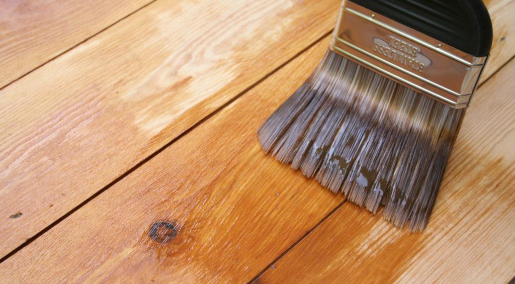 Как замаскировать пятна от шпатлевки перед покрытием лака магазин краски распыляемые для стен на фрунзенской набережной