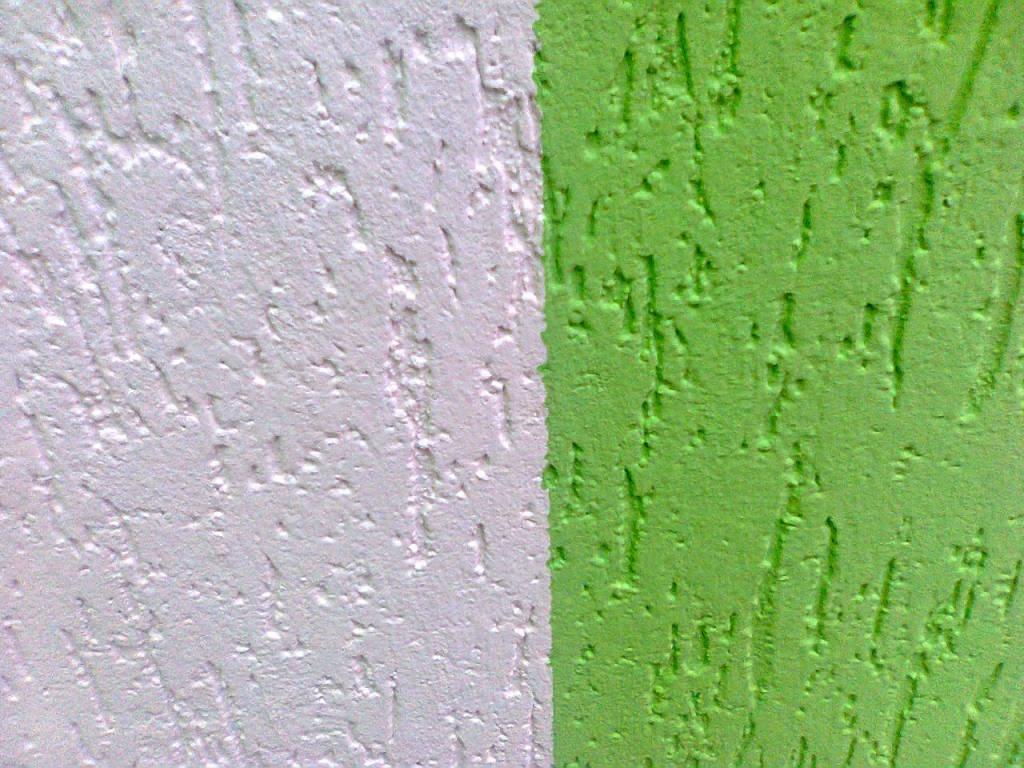 стоит посетить, короед покраска в два цвета фото видели