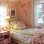 Персиковый цвет