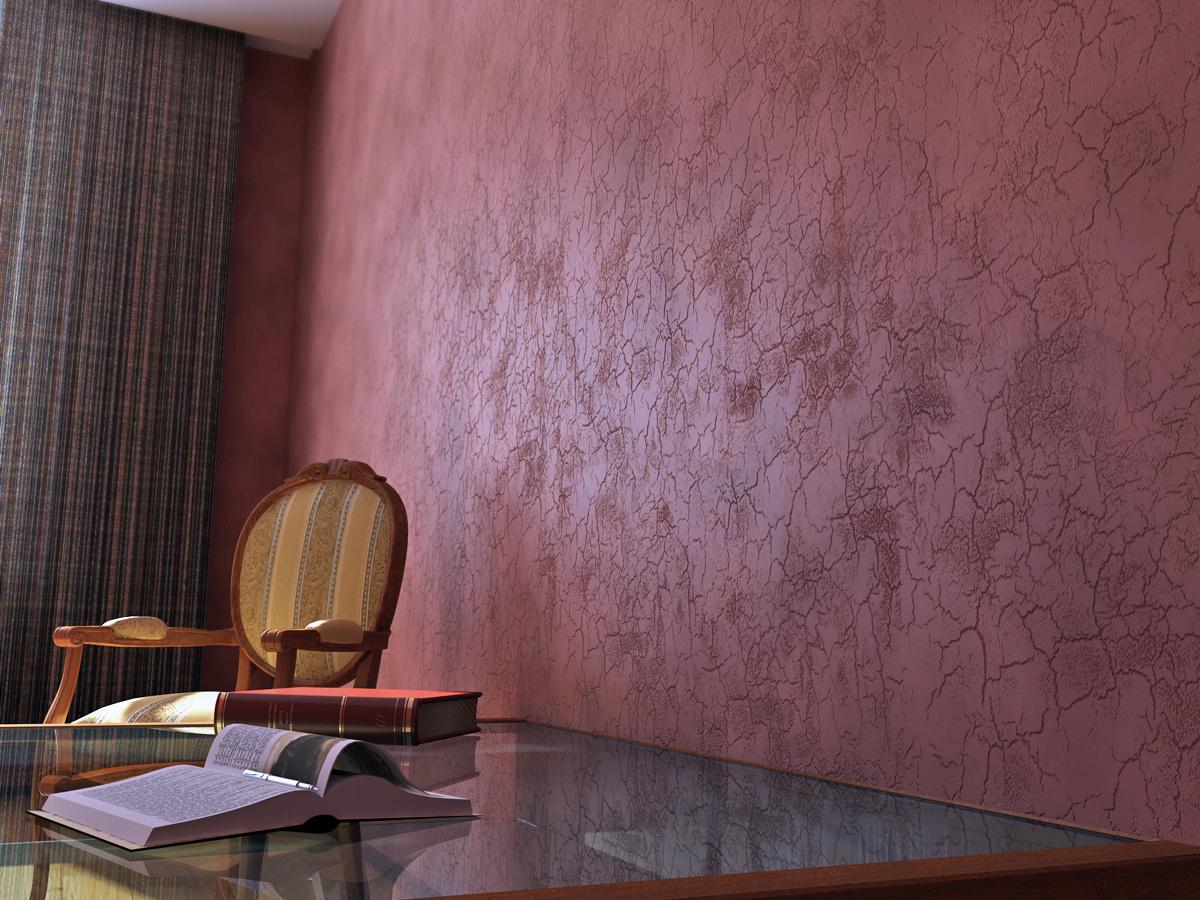 шалава стала покрытие стен декоративной штукатуркой видео достигли