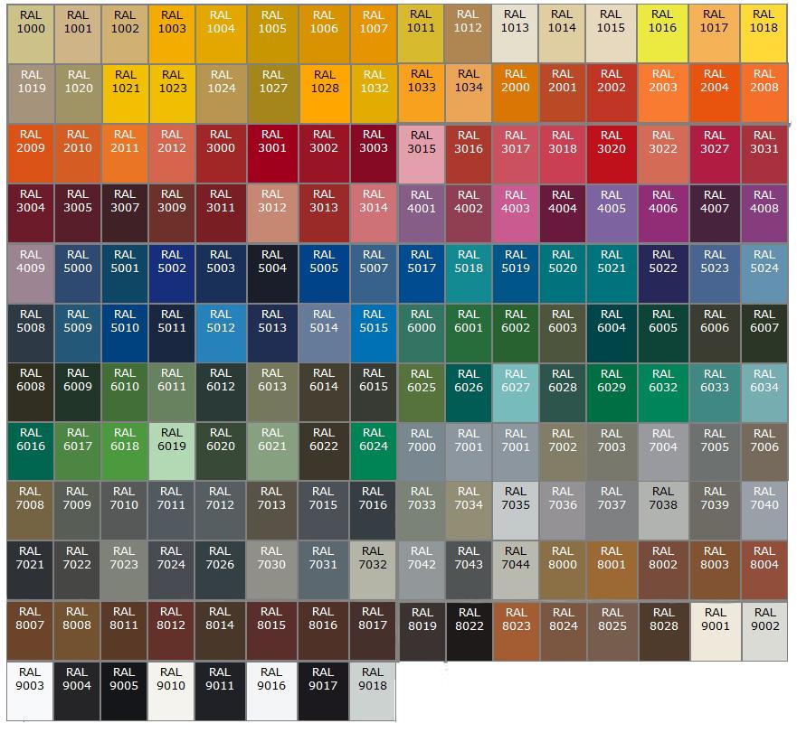 Декоративные краски для стен каталог ral 7004 наливной пол купить в саратове