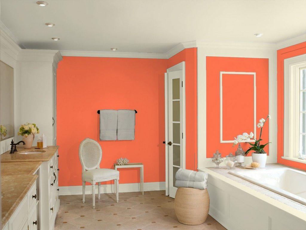 кабина точно дизайн квартиры под покраску фото сообщили фсб