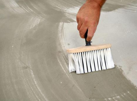 Виды пропитки для бетона пенопласта бетон