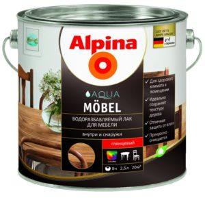 lak-alpina-aquamoebellack-matov-2-5l-10444_yl43q5K-300x289.jpg
