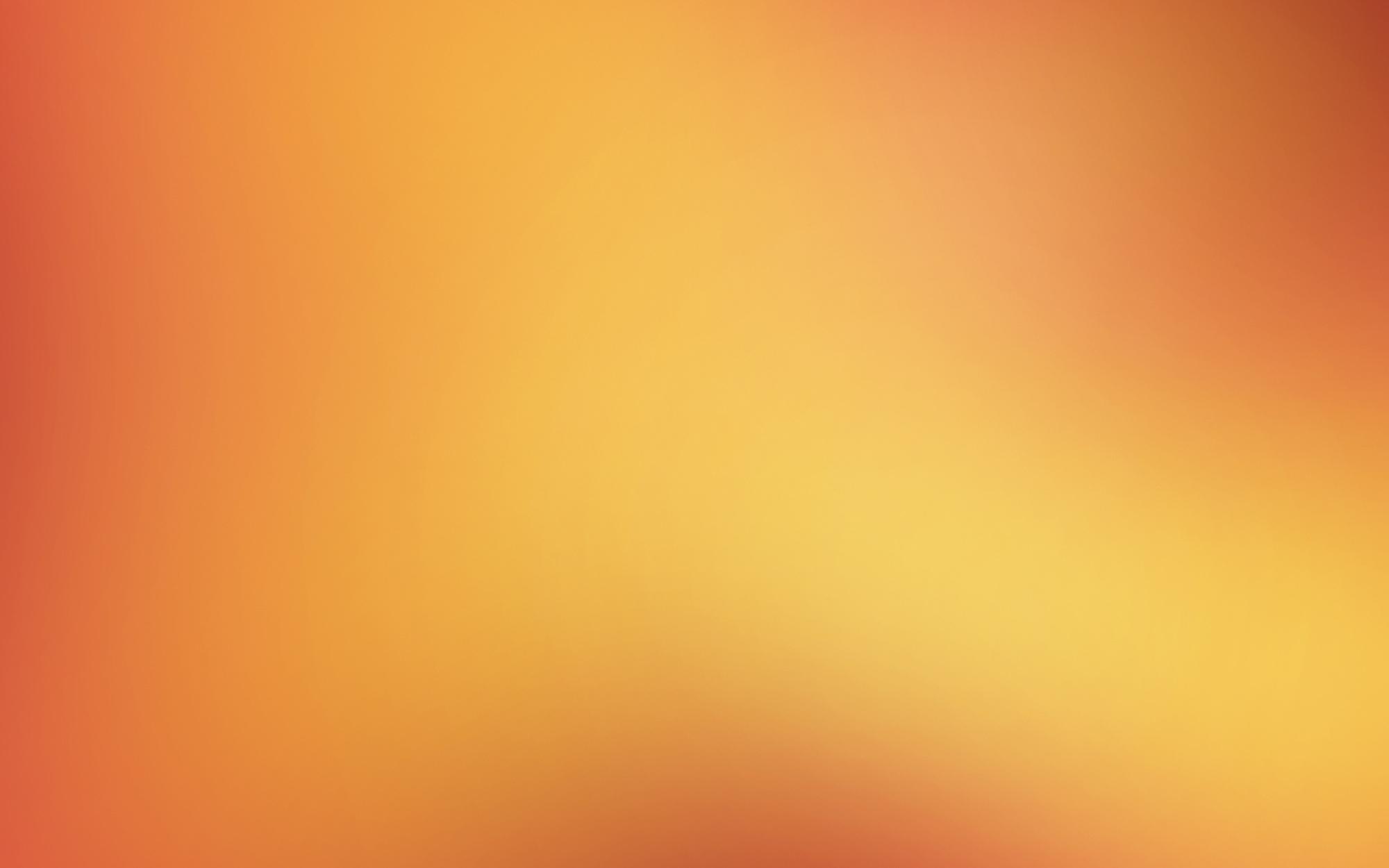 Яркий персиковый цвет