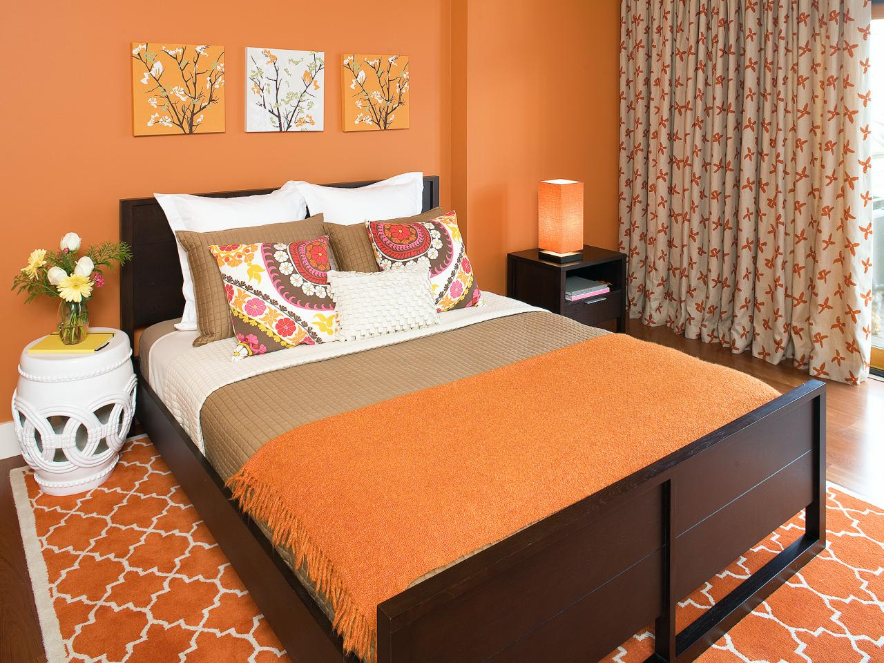 слове рыба спальня в персиковых тонах фото фотостудий
