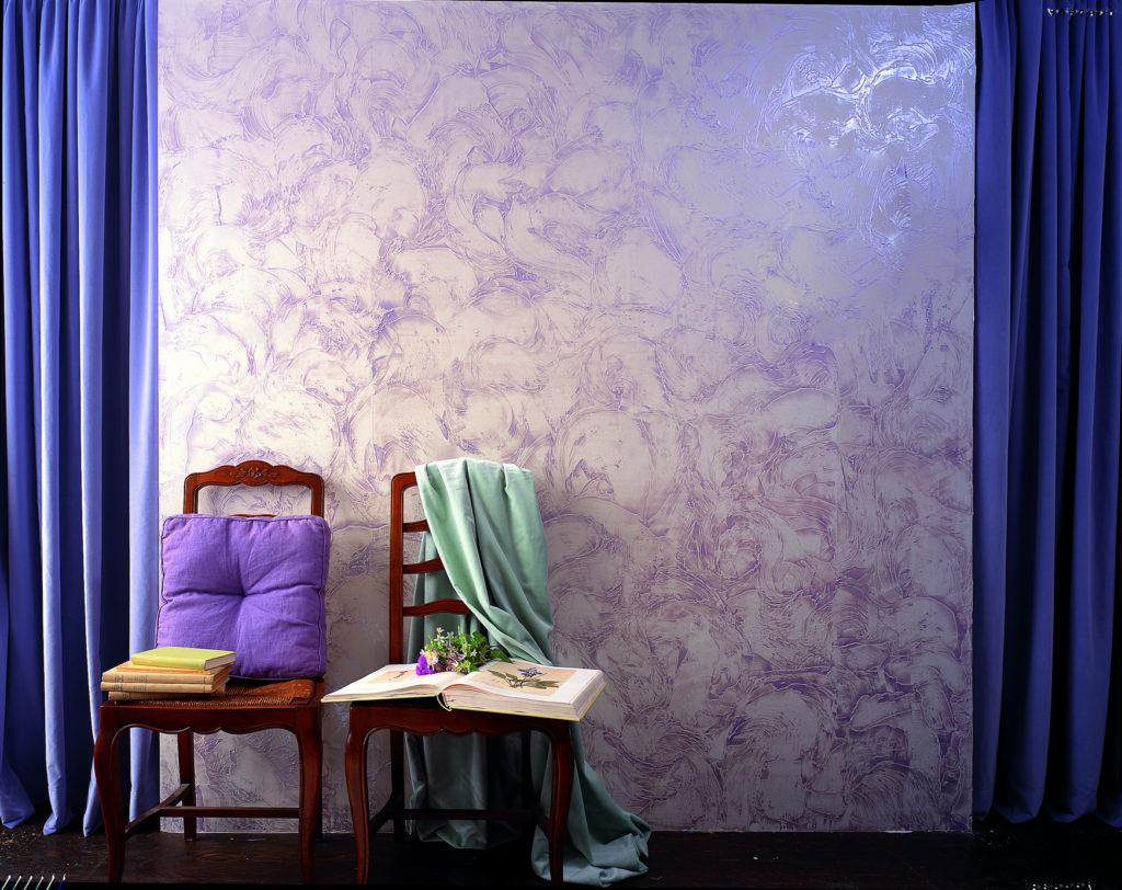покраска стен фактурными красителями венецианка расценки вход, чтобы