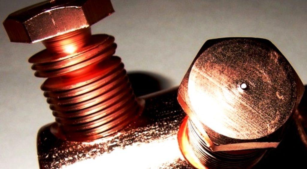 Как защитить металл в домашних условиях 816