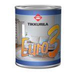 Краска евро 3 термал