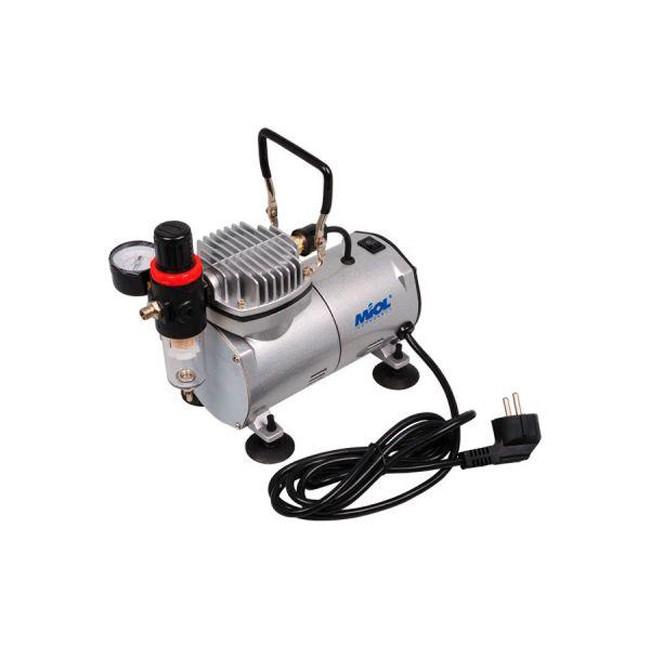 Автомобильный компрессор для покраски стен мастика виброизоляционная