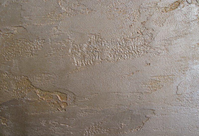 краска цвет бетона