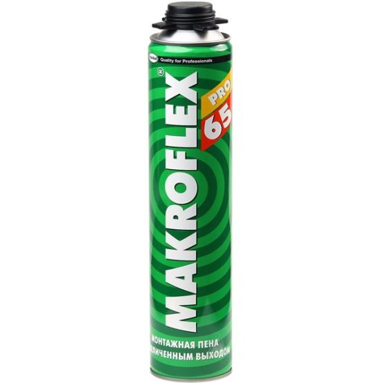 Makroflex Pro
