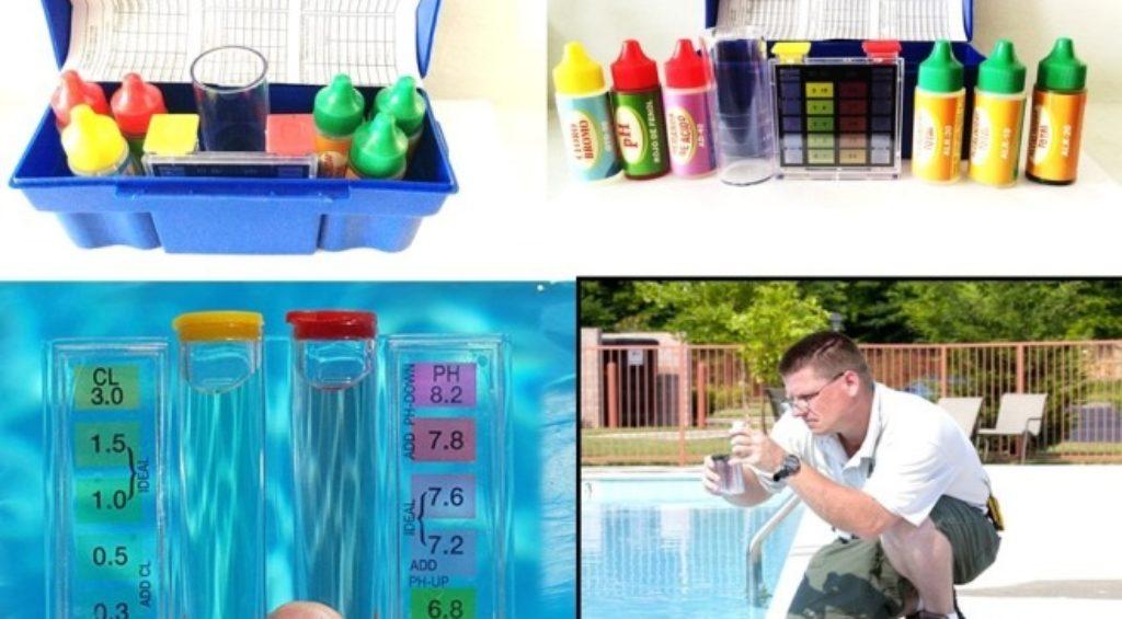 Каким клеем заклеить бассейн? Основные способы ремонта