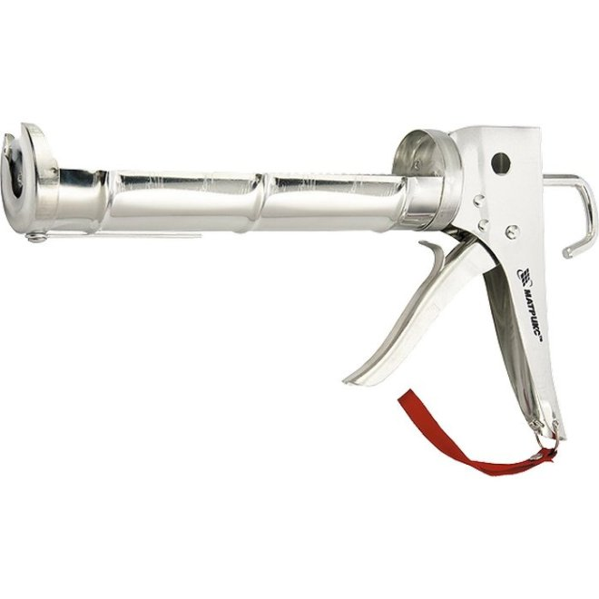 Полуоткрытые приборы пистолет для жидких гвоздей