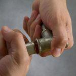 герметик вго-1