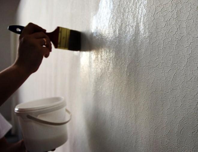как клеить плитку в ванной