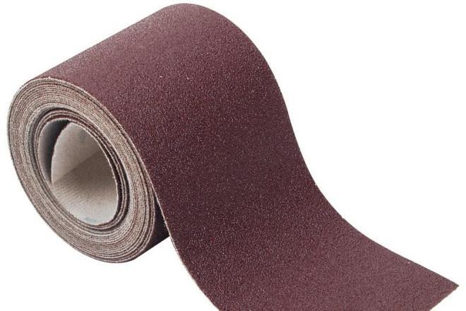 супер клей и сода,края трещины обрабатываются наждачной бумагой