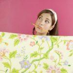 Флизелиновые и виниловые – нужно ли опасаться за них